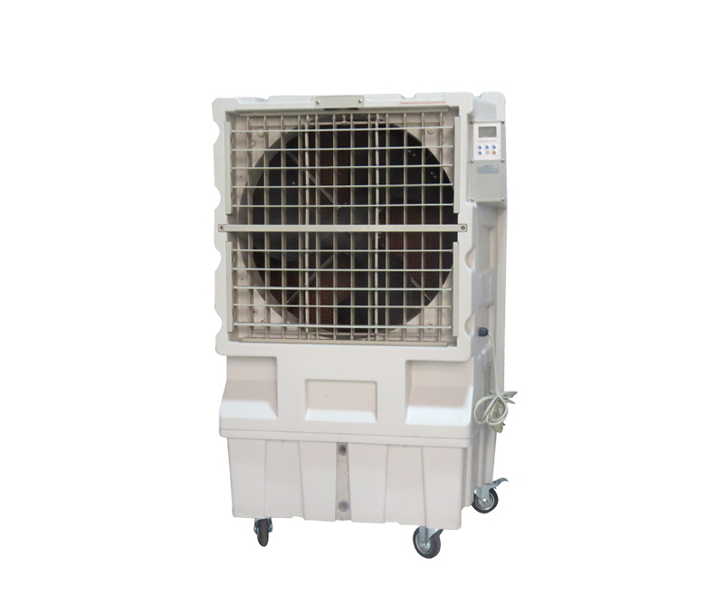 CY evaporative portable air cooler