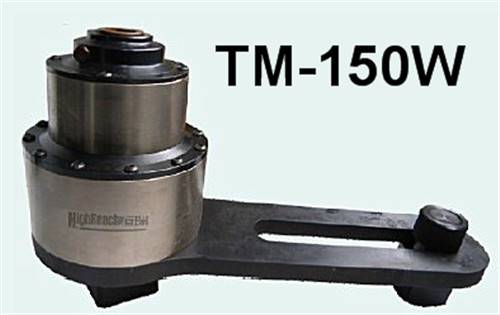 TM-150F Torque Multiplier