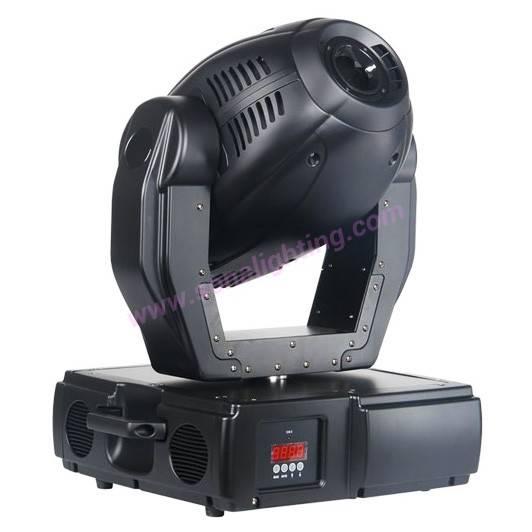 Robe 575w Spot Moving Head Light Supplier