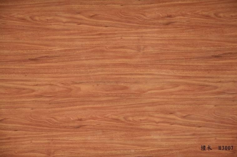 floor covering decorative paper