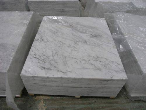 marble,marble tile,marble slabs,italian marble,flooring,countertops,vanity tops,work tops