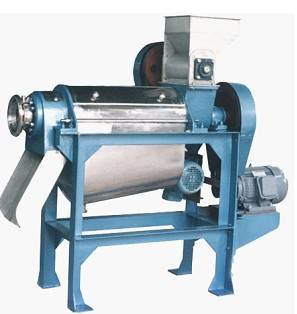 fruit juicer extractor 0086-15890067264