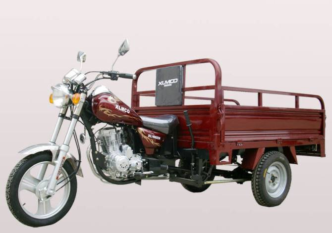Tricycle, 3 Wheeler, 3 Wheel Motorcycle, Three Wheeler, Auto RICKSHAW6