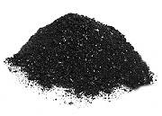 Cheap anthracite coal