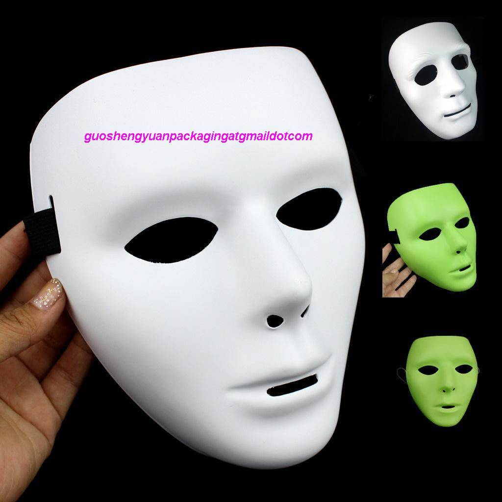 cheap halloween masks masquerade ball masks scary masks