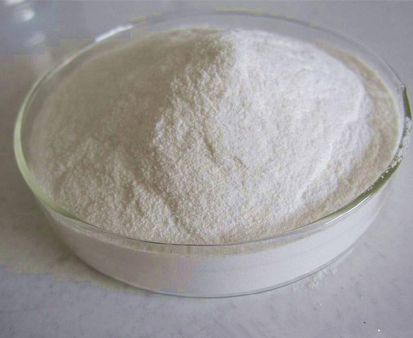 Premium grade Welan gum