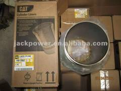 CAT C9 liner,spare part