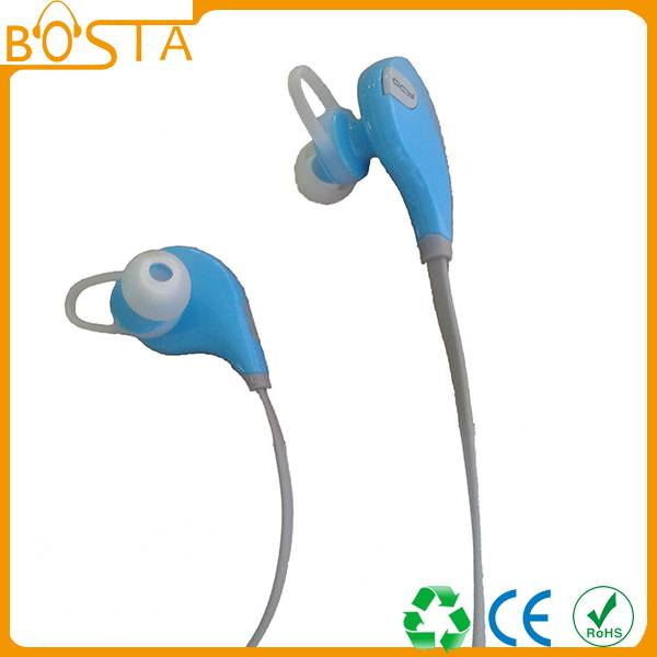 New bluetooth earbuds on sale