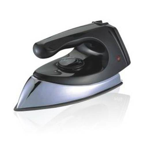 sell new home appliance Electric dry iron LK-DI107