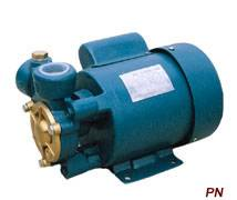 PN Series Clean Water Pump