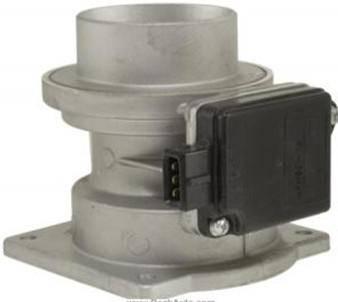 mass air flow MF0895