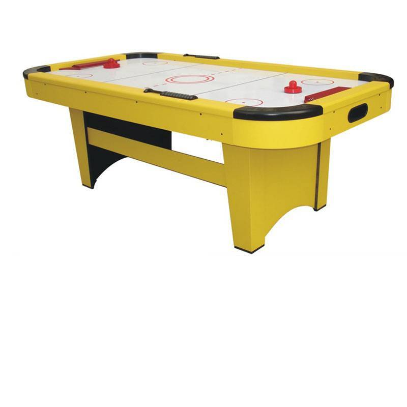 ice hockey table,billiard table,soccer table,bean toss game,poker table,table tennis,roulette
