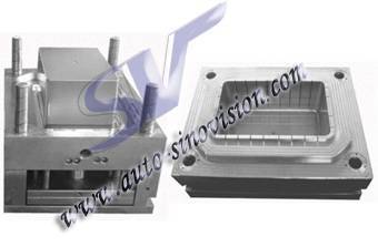 home appliance daily plastic mould, house hold mould , China mould, precise mould, precise mold, pre