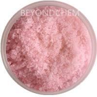 Erbium Nitrate Hexahydrate