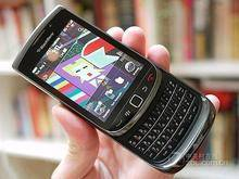 orignal unlocked Blackberry torch 9800