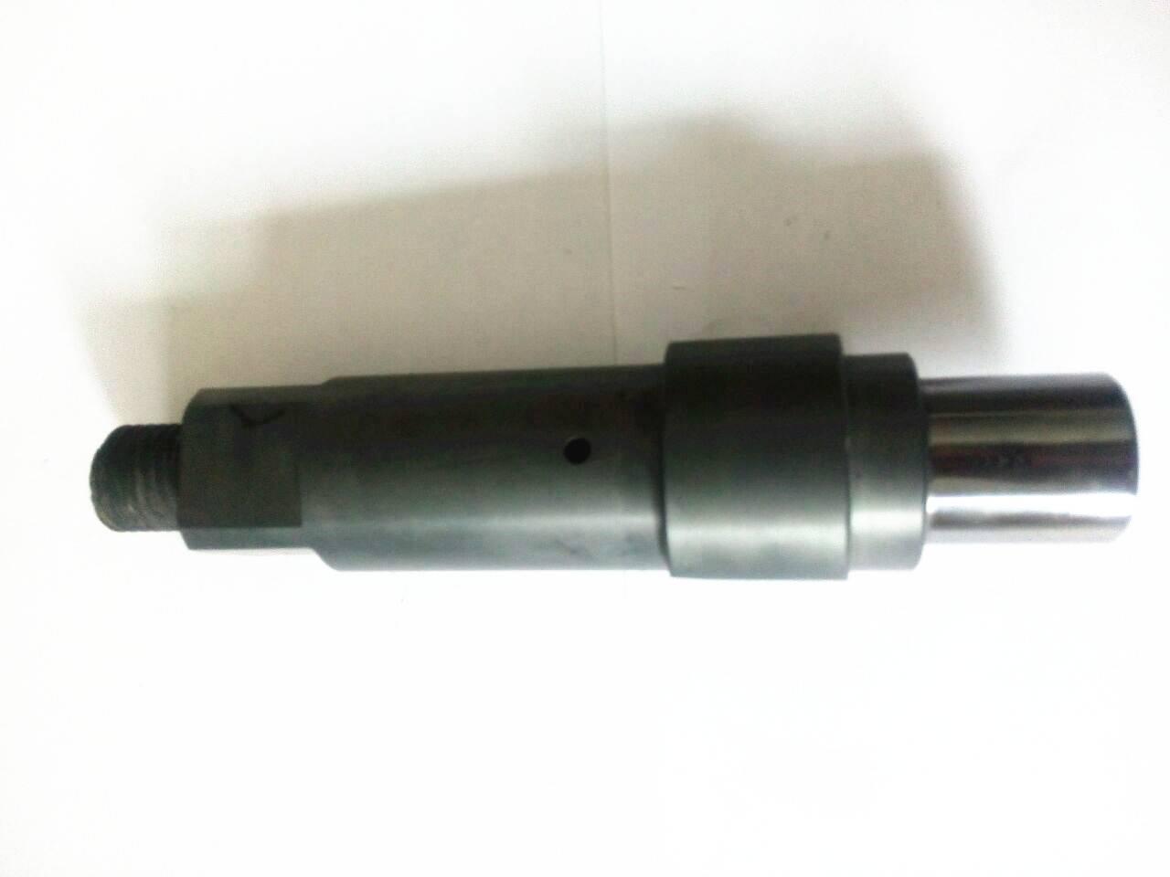 ssic pump shaft