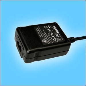 Supply desktop switching power adapter (Japan standard )