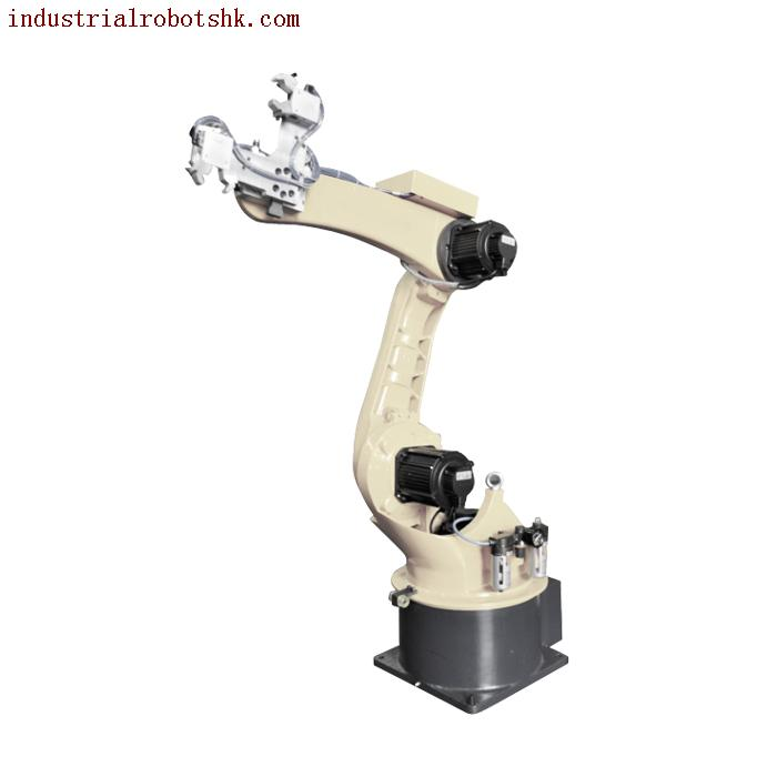 RL20 Stacking Robotic Arm/ Industrial handle Robot/MIG/TIG ARC Welding Machine/ Welder Spra E