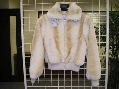children's coat-007