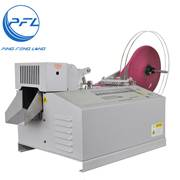 PFL-590 Automatic nylon strap cutting machine