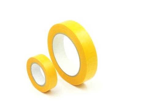selling best quality WANSHI tape