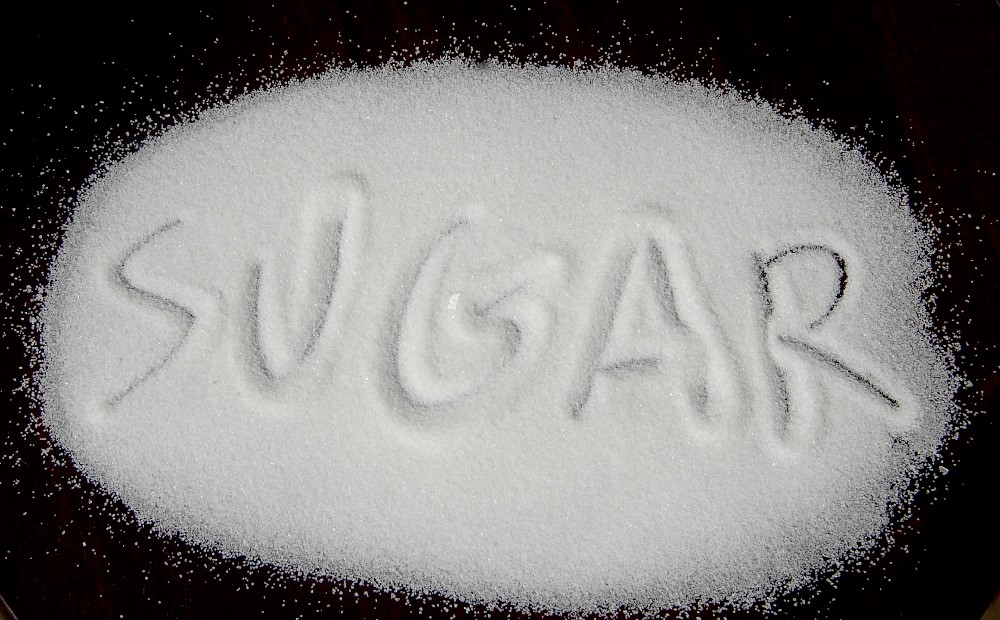 We are engaged in offering Refined Sugar that is processed using quality sugar cane