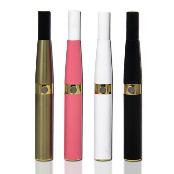 Electronic Cigarette(EGO)