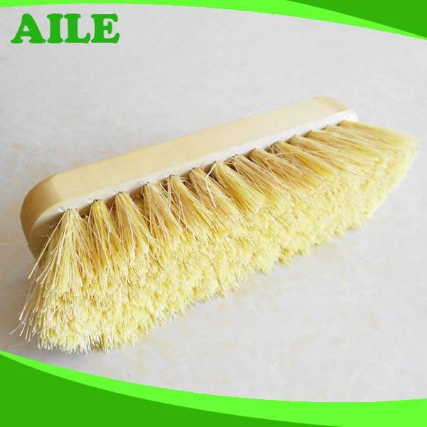 Household Tampico Brush