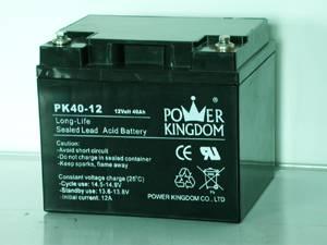 SLA battery sla battery AGM/VRLA/DEEP CYCLE BATTERY