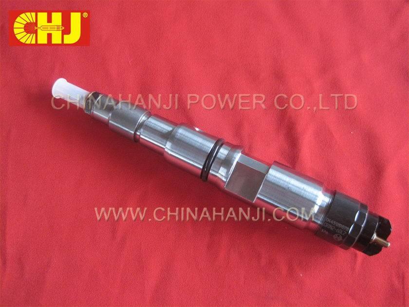 DENSO Common Rail Injector