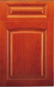 Kitchen Cabinet Doors, Wood Cabinet Doors,Cabinet Doors, Lacquered Doors,Solid Wood Doors,Vinyl Door