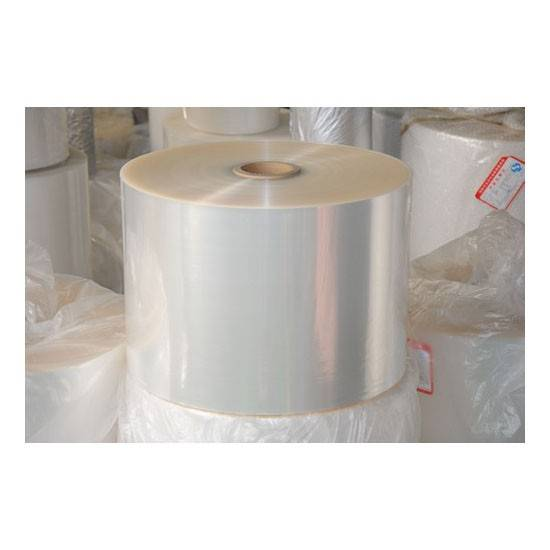 Sell Multi-layer co-extrusion film
