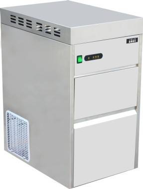 ice machine SZB-50