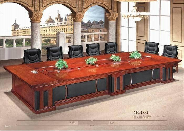 office conference table,#NTP-B88-550