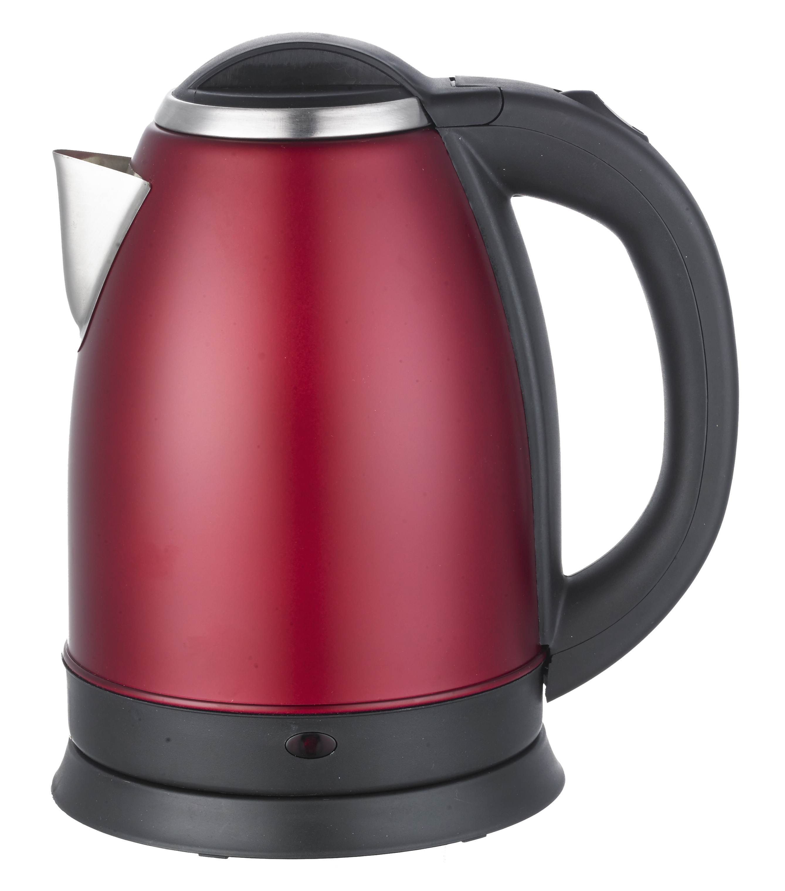 1.5L 1.8L hotel best 1500W stainless steel water electric kettle