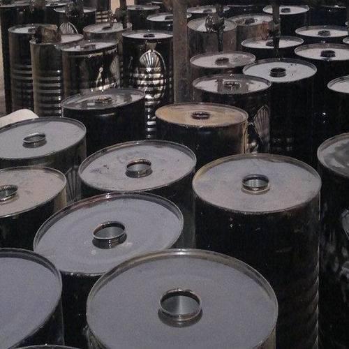 Bitumen, Asphalt, Gilsonite, Fuel Oil,Mazut, Base Oil, Crude Oils.