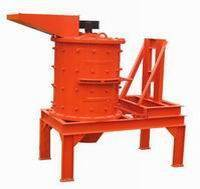 Excellent quality Compound Crusher,vertical composite crusher for sale