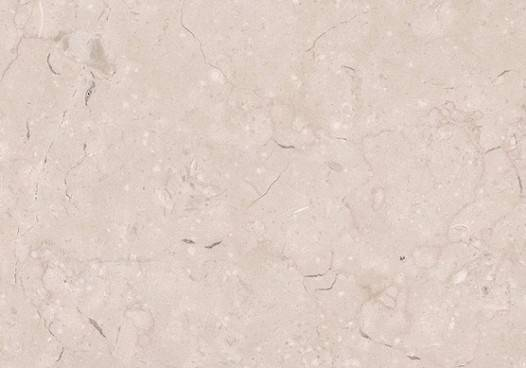 Galalah Classic marble - Egyptian Marble- tiles and slabs