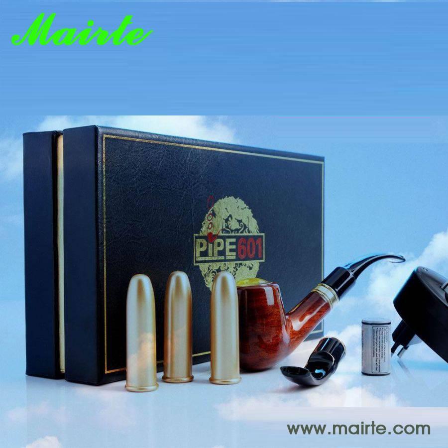 2012 Hottest E Cigarette E Pipe 601, E Pipe 601 E Cigarette