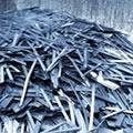 want to buy steel scrap