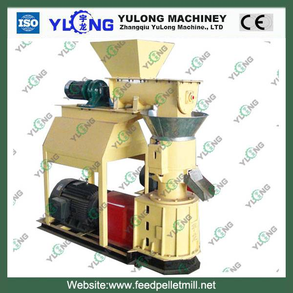 widely used in home animal feed pellet mill/machine with best price