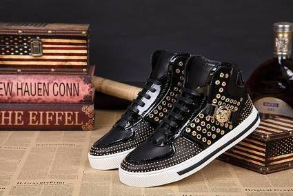 Wholesale Kinds Of Men's/Women's Brand Sports Shoes,Moccasins,Brand Sneaker,Fashion Shoes.