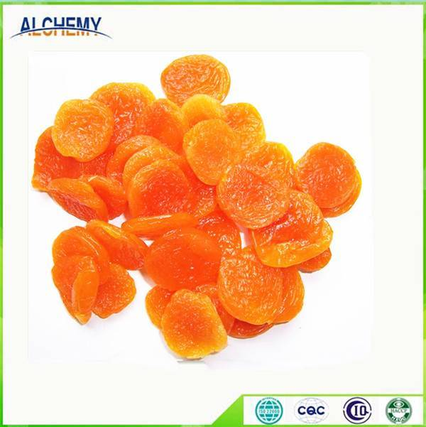 Sell Dried apricot