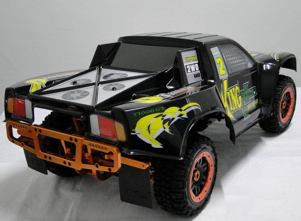 sell latest baja 5b and baja 5T and baja 5SC with best price