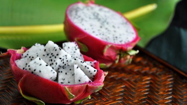 Dragon Fruit- Hot selling item