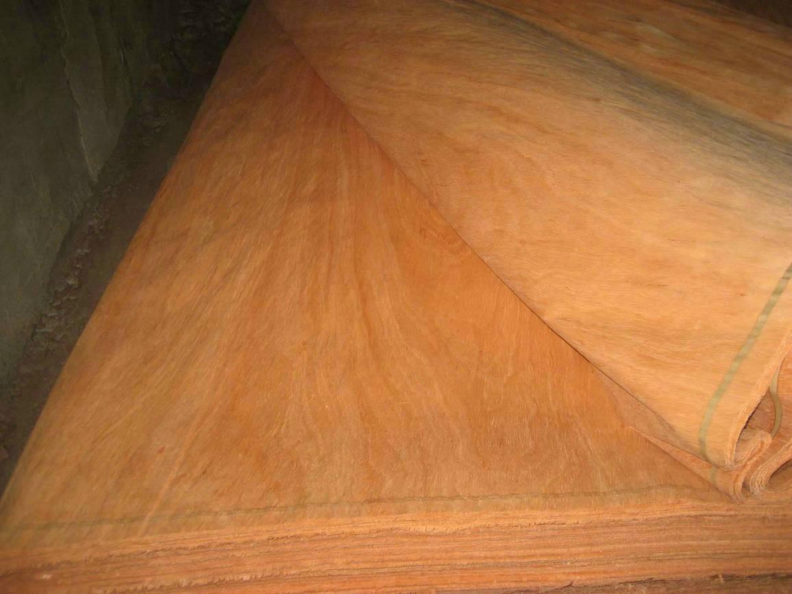 sell veneer,plywood