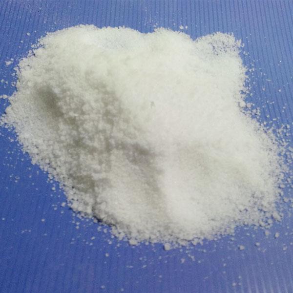 Zinc sulfate Zinc sulphate