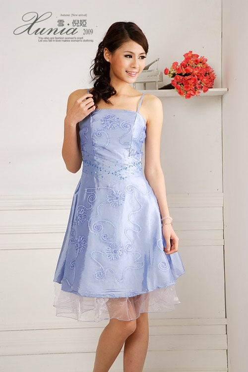 Asianfashion4u.com wholesale junior discount fashion clothing, wholesale no brand magazine style