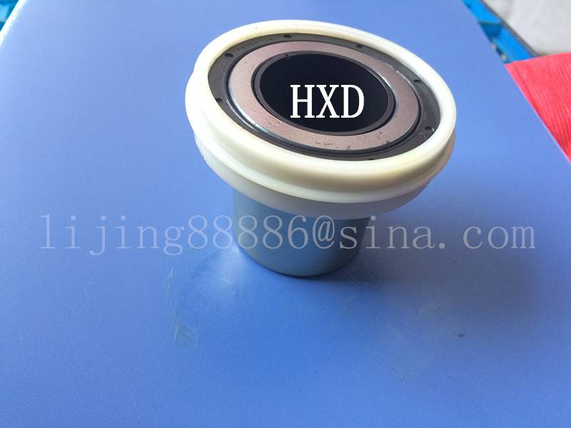 378628,378616 Needle bearing for truck HXD Bearing