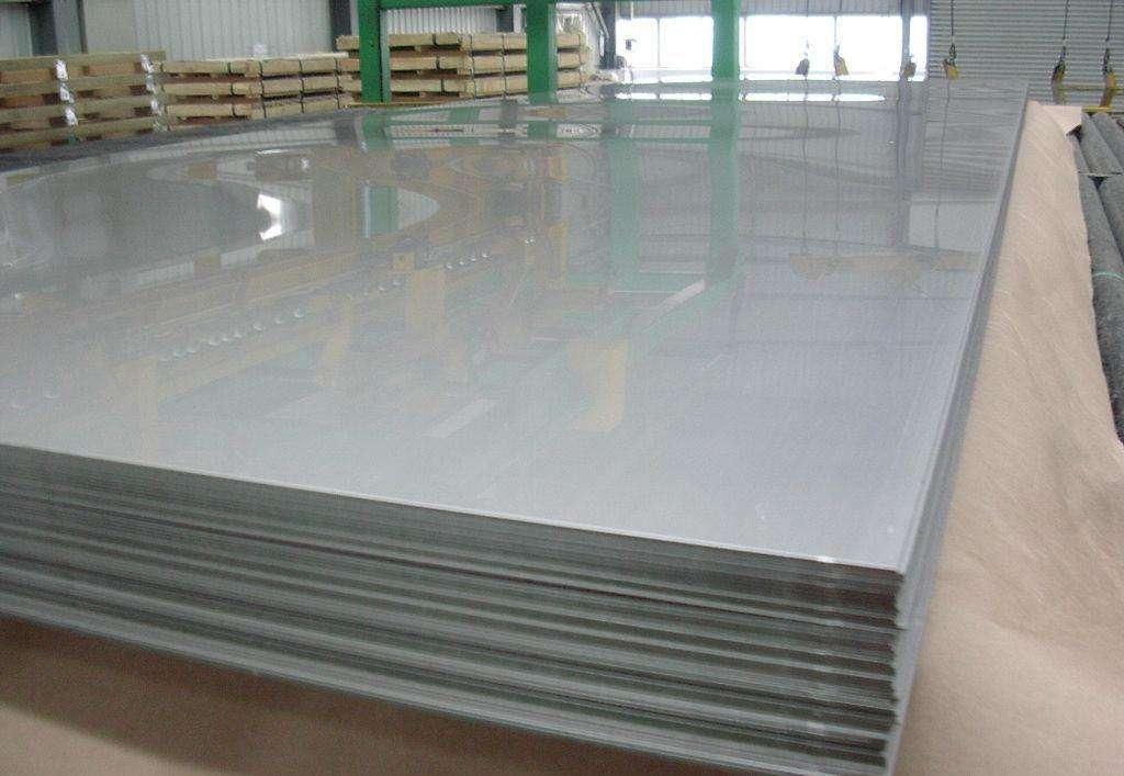 SUH409 stainless steel plate|SUH409 stainless steel sheet|SUH409 stainless steel|SUH409 stainless st